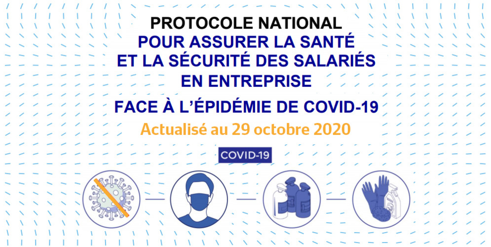 Protocole-national-sanitaire